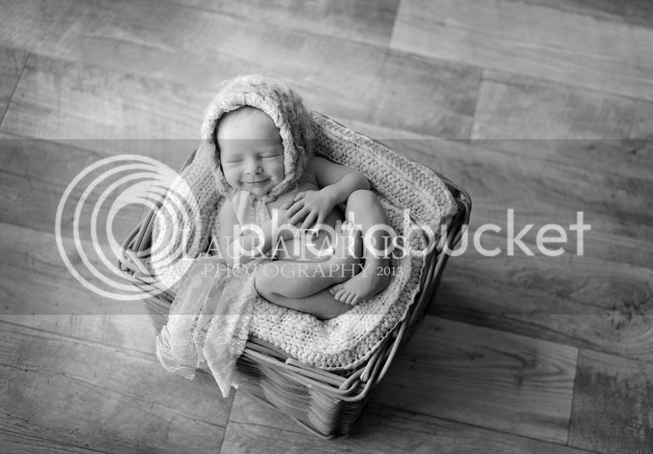 photo treasure-valley-idaho-newborn-photographers_zps3454789f.jpg