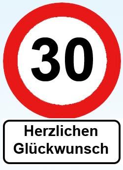 Wunsche Zum 30 Geburtstag Witzig Kleine Wunsche Zum Geburtstag