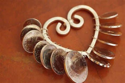 Arrhae / Coin for Coin Bearer   Weddings   Wedding