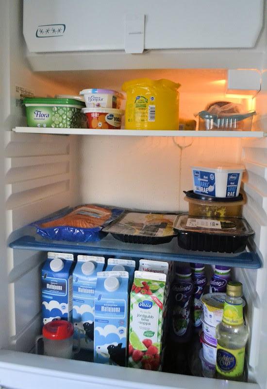 jääkaappi_004muok