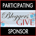 Bloggers Give