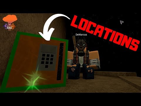 Unobtainable Roblox After The Flash Mirage Emerald - are flash roblox games