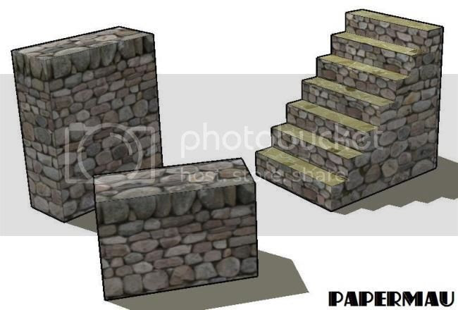 photo medieval.stair.papercraft.via.papermau.003_zpsq8kmfyo4.jpg