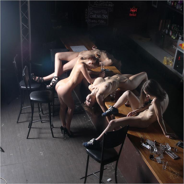 fotki-erotyczne-vol11-nago-80