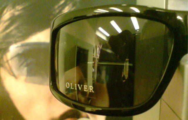 oliver_klaas1