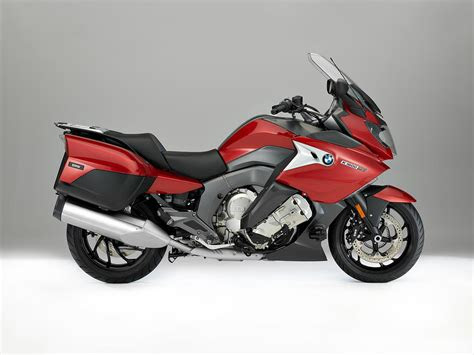 Best Bmw K1600gt 2021 Review