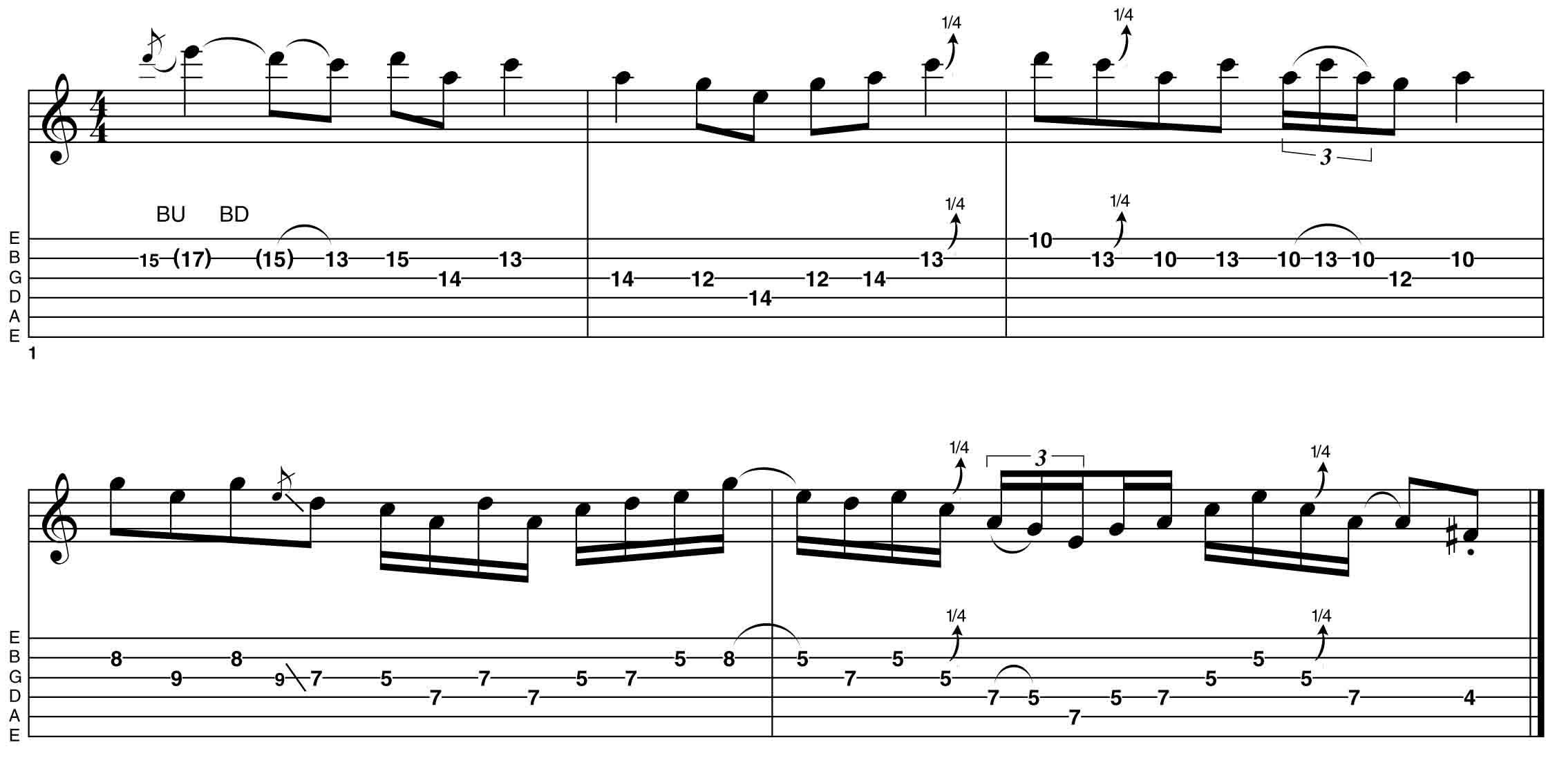 http://cdn.mos.musicradar.com/images/aaaroot/guitars/11nov16/bonamassa-tab/ex-2.jpg