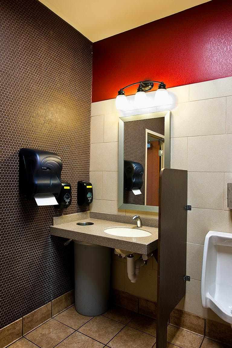 Image Result For Bathroom Or Restroom