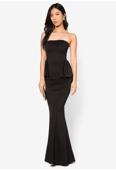 Evening dresses shop singapore