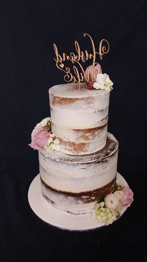 25  best ideas about Wedding cakes sydney on Pinterest