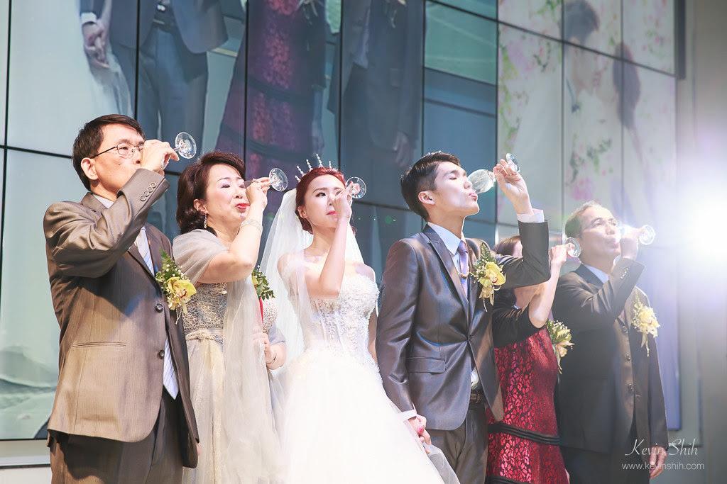 台中林酒店婚攝-68