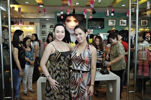 Love Similes Poems Claudine Barretto Wedding Gown