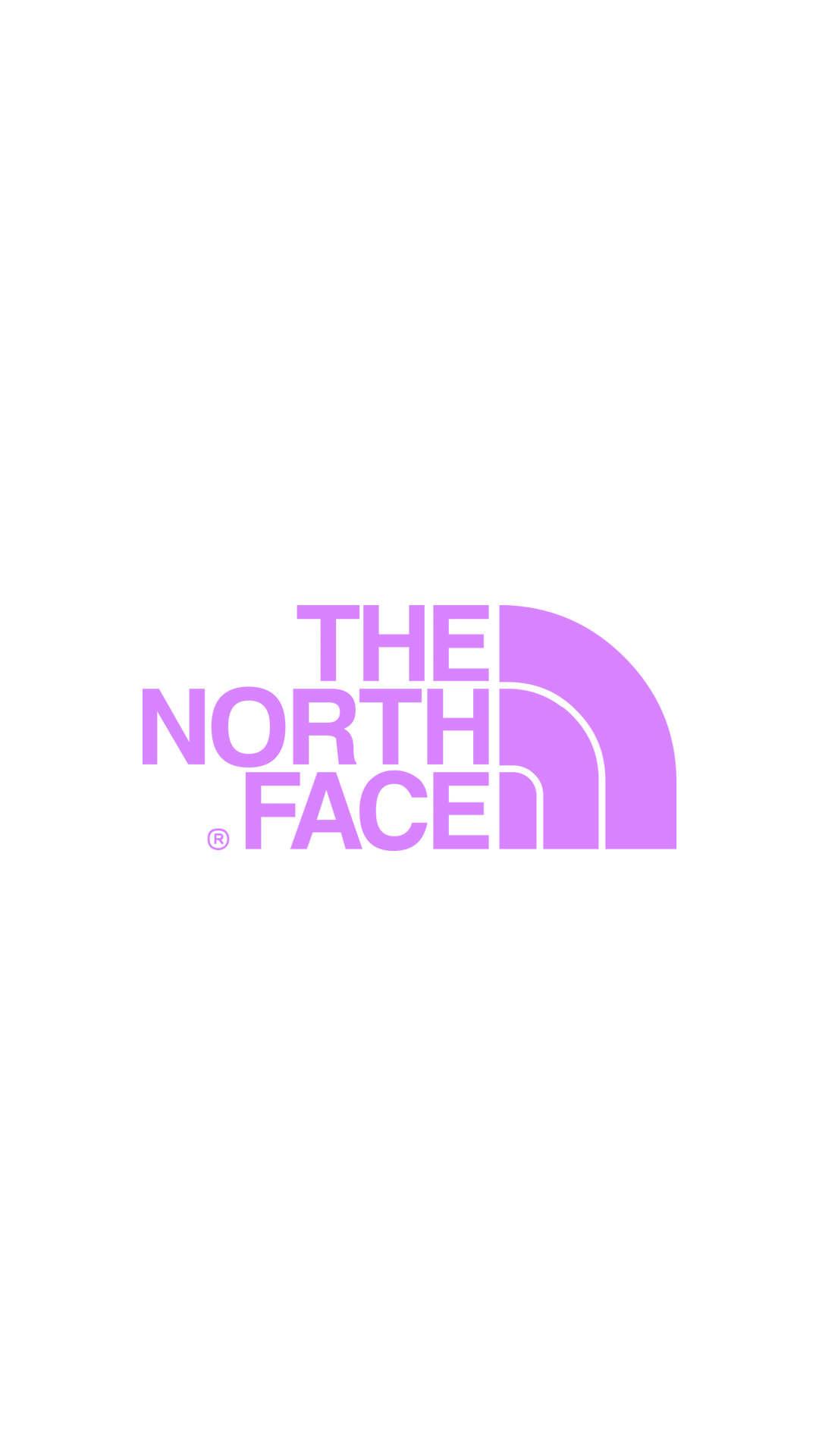 ザ ノース フェイス The North Face11 めちゃ人気 Iphone壁紙dj
