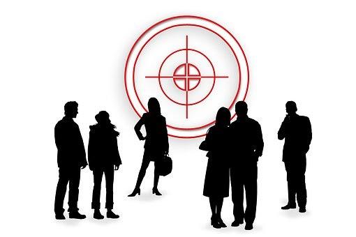 Affiliate Marketing كيفية اختيار المنتج الصحيح للتسويق له ؟
