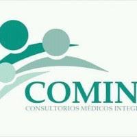 Consultorios médicos integrados Comint.