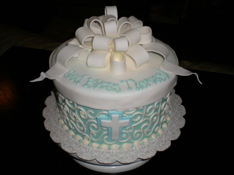 Baby Shower Cakes For Boys Brampton