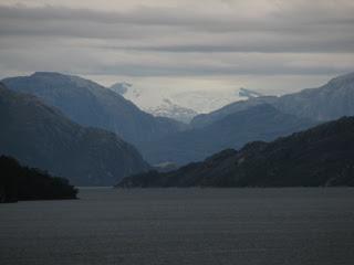 Puertomonttfjords2