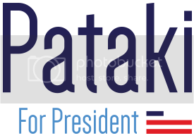 photo Pataki_for_President_Campaign_Logo_zpsz94u24um.png