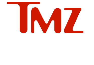 TMZ - IN CASE YOU MISSED IT
