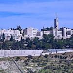 האוניברסיטה העברית הודיעה כי תבצע השקעות אחראיות, אך ממשיכה להשקיע גם בדלקים פוסיליים - גלובס