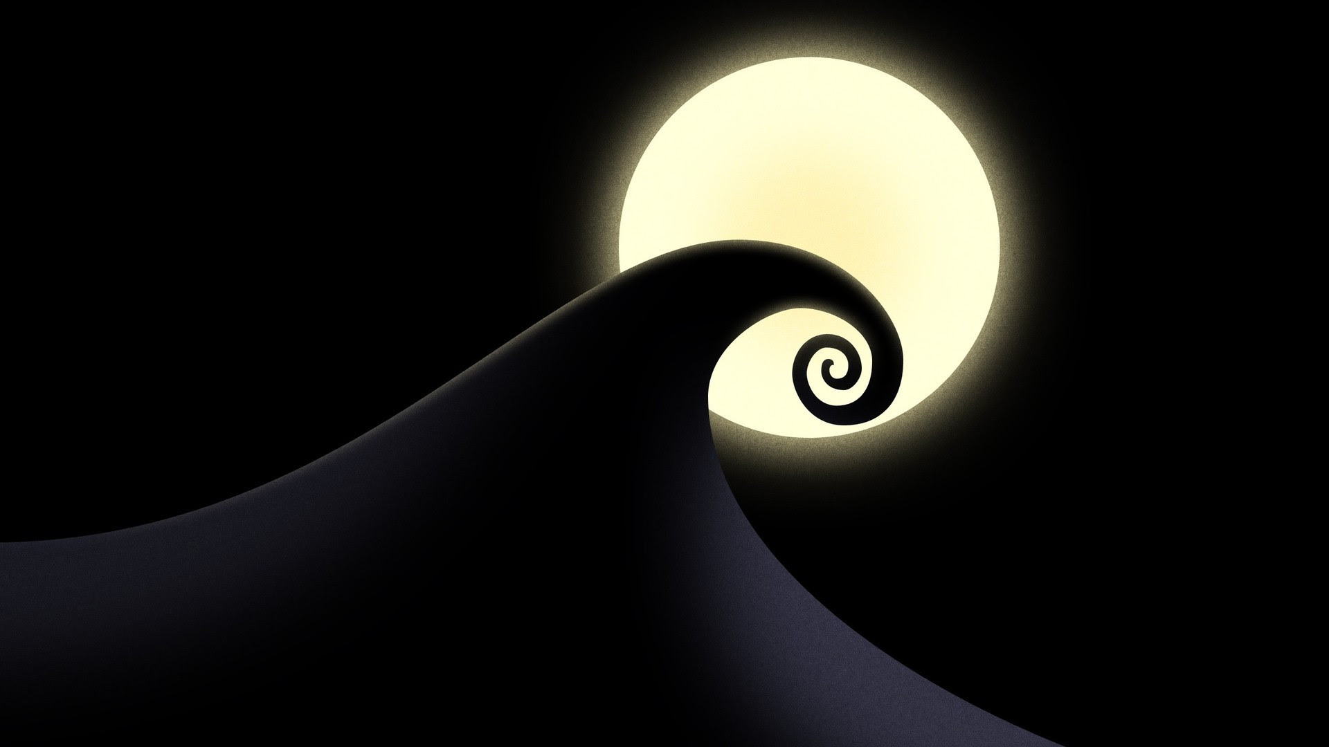 The Nightmare Before Christmas Wallpapers 78 Images