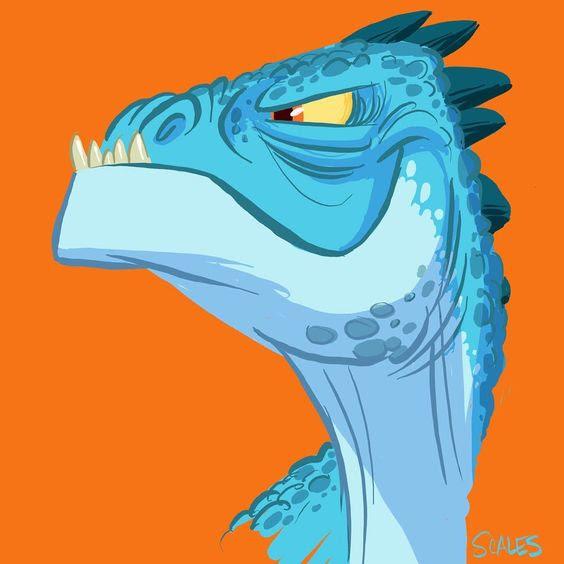 cartoon-dragon-art-5