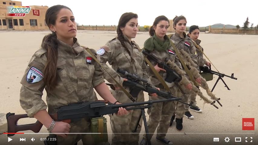 Αποτέλεσμα εικόνας για christian syrian girls