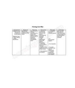 ncp for mild anxiety   Diigo Groups