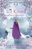 Ice Kissed (Kanin Chronicles Series #2)