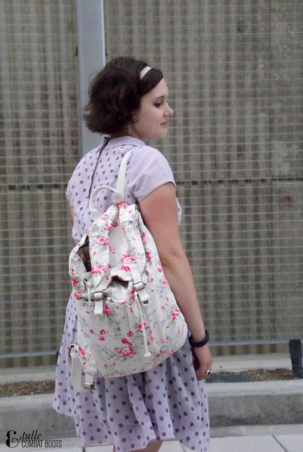 083113x1_floral-backpack