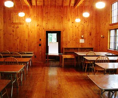 squam-classroom