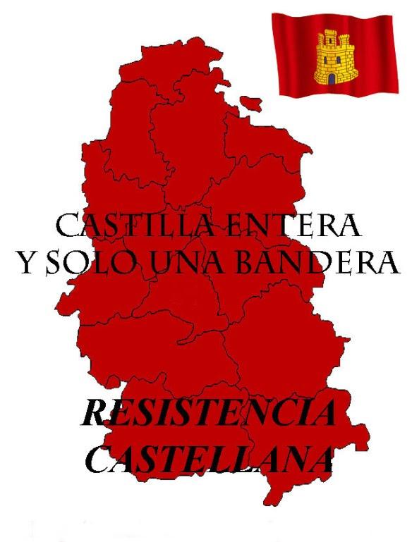 castilla_entera2