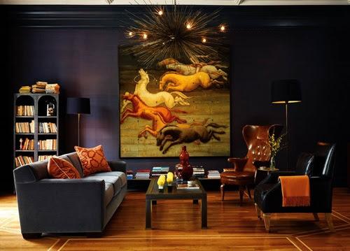 25 Great Design of Luxury Living Room Decorating ideas ...