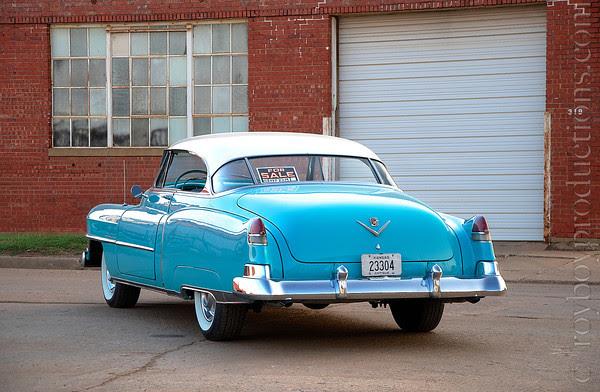 1951 Cadillac Series 61 15_6_7_tonemapped