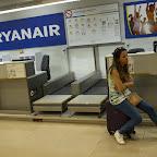 777ce92957715 Ryanair zrušil stovky letov kvôli štrajku zamestnancov