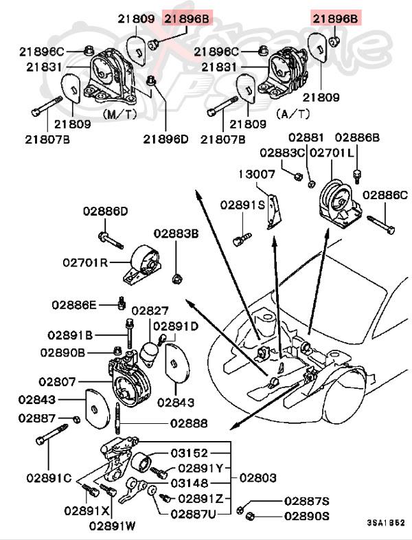 Mitsubishi Transmission Diagram Wiring Diagram Sum Extend B Sum Extend B Reteimpresesabina It