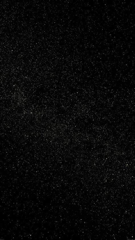 md star dark space galaxy wallpaper