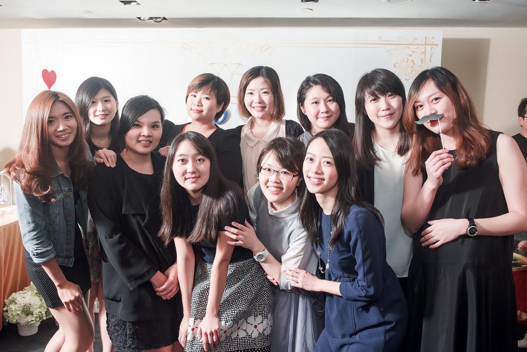 153台北國賓婚攝推薦