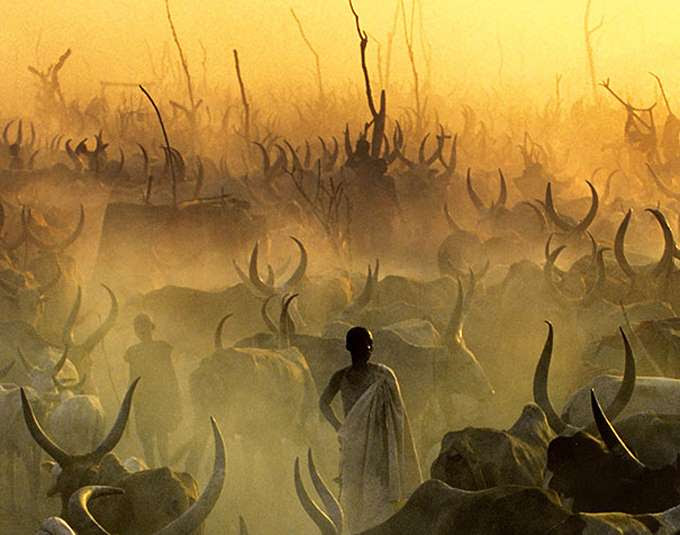 dinka-people-southern-sudan-angela-fisher-carol-beckwith-3