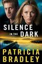 Silence in the Dark (Logan Point #4)
