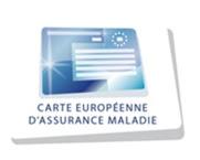 La Carte Europeenne Assurance Maladie