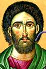 Felipe de Agira, Santo