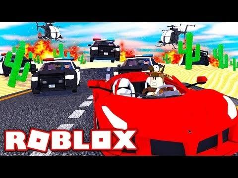Roblox Mad City Mod Menu Visit Buxgg Robux