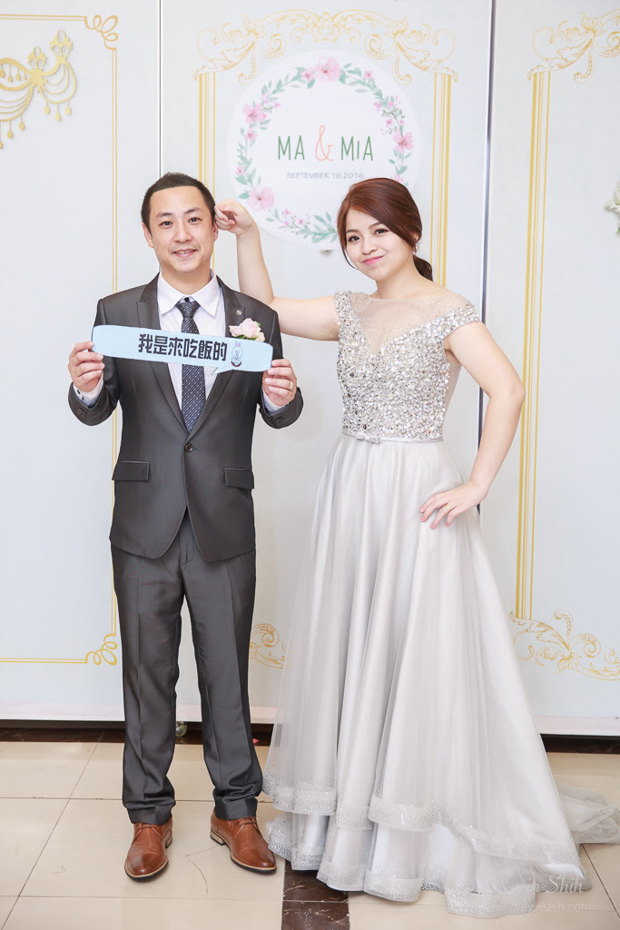 新竹婚攝推薦-56