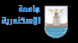 نتيجة وظائف مستشفيات جامعة الإسكندرية - 4 اكتوبر 2013