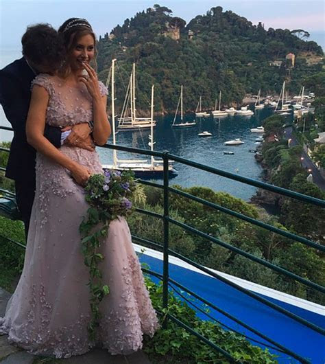 Aly Michalka?s Wedding: Former Disney Star Marries Stephen