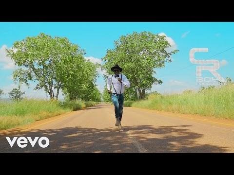 Twenty Fingers - Oh Ana (Video by Cr Boy)