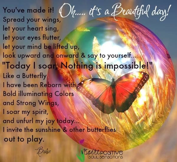 Oh Its A Beautiful Day Pictures Photos And Images For Facebook