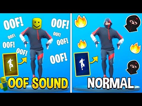Fortnite Default Dance For Roblox Free Robux Codes Roblox Toys