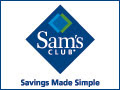 Sam's Club Back To Class